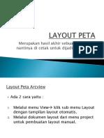 LAYOUT PETA.pptx