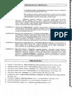 Apostila Materiais Eletricos.pdf