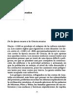 Contexto Presocráticos_Mosterin Jesus - La Helade - Historia Del Pensamiento (PDF.io)