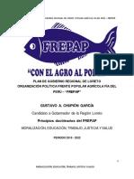 FRENTE POPULAR AGRICOLA FIA DEL PERU - FREPAP.pdf