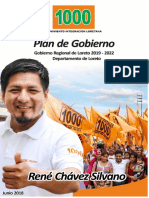 MOVIMIENTO INTEGRACION LORETANA.pdf