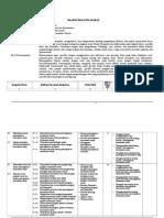 4. SILABUS RPL Pemrograman Berorientasi Obyek (1)