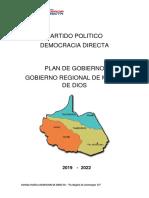 DEMOCRACIA DIRECTA.pdf