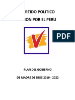 UNION POR EL PERU.pdf