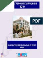TAKLIMAT PERKHIDMATAN RANGKAIAN EGNet.pdf