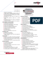 VersaTRAK IPm2m Data Sheet