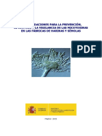 textomicotoxinas18122015_completorev_nipo_tcm7-411648.pdf