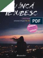 385623006-Eu-Inca-Te-Iubesc-Cristina-Chiperi.pdf