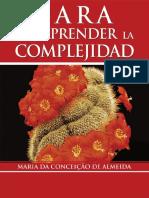 ConceicaoMaria_2008_ComprenderComplejidad.pdf