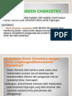 green chemistry  kuliah.pptx