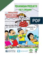 pekarangan-produktif.pdf