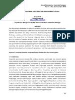 2709-7014-1-PB.pdf