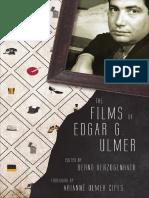 ULMER-films.pdf.pdf