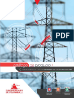 fundiherrajes-de-colombia-catalogo2014-170626042325.pdf