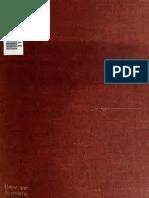 journal44instuoft.pdf