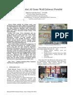 Makalah-IF2091-2012-093.pdf
