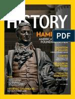 Nat Geo History - Hamilton.pdf