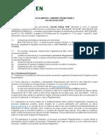 Regulament_Promotie_Recolta_Urbana_2018_22.08.pdf