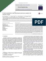 15_Montoya et al_2013.pdf