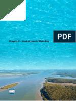 06-hydrodynamic-modelling.pdf