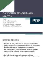 244743525-GANGGUAN-PENGGUNAAN-NIKOTIN.pptx