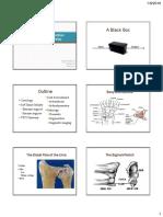 91169121-TFCC.pdf