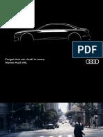 audia8comps.pdf