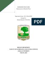 Bioprospecting Paper