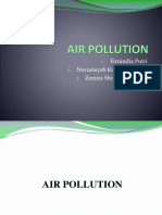 AIR POLLUTION.pptx