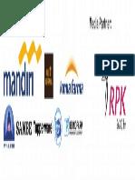 Sponsor Horizontal