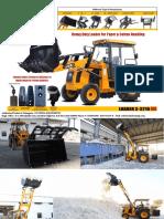 Cotton Loader S 3216 Catalog.pdf