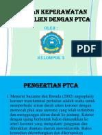 PP PTCA