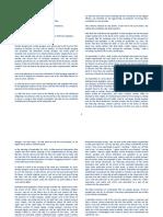 CrimRev Full Text Cases 2