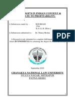 FD ECONOMICS 18.docx