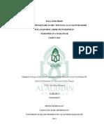 Zaidah Z.pdf