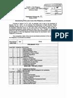 Department Advisory No_ 01-2015.pdf.pdf
