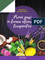 Primii+pasi+in+lumea+uleiurilor+terapeutice+-+Manualul+incepatorului+Manualul+incepatorului+-+Ed1+%28extras%29.pdf