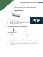Soalan-TMK-T6-PAT-ss.docx