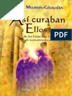 250153356-Asi-curaban-ellos-Daniel-Meurois-Givaudan-pdf.pdf