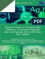 Modul PPG IPA 6