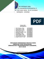 1.Halaman Depan (Cover, Pgs, Kp, Di)