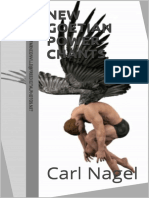 edoc.site_new-goetian-power-chants-carl-nagel.pdf