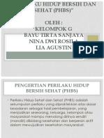 PPT 7A