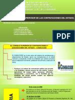 Diapositivas Del Osce