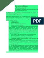 Proceso de elaboración de bloques multinutricionales.docx