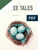 Novel.pdf