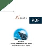 Broch_photovoltaique