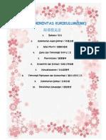 1.-ELEMEN-MERENTASI-KURIKULUM.docx