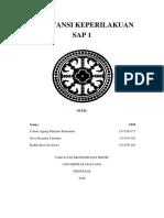 AKPRI SAP 1