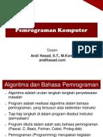 01 Pendahuluan - PK.pdf